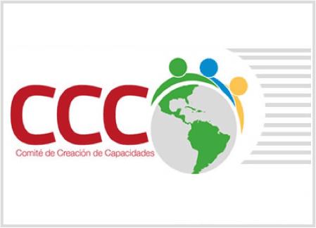 CCC_contexto
