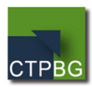ctpbg