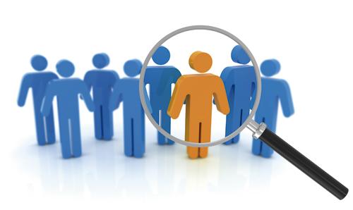 IDI llama a un nuevo proceso de postulación para cargo de asesor para la OLACEFS