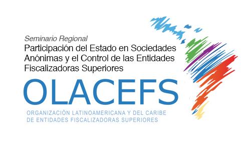 seminario-regional-olacefs