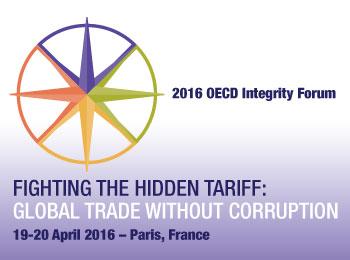 04 OECD Integrity Week 2