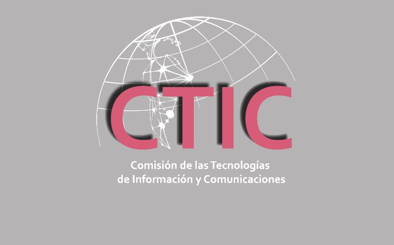 Logo CTIC