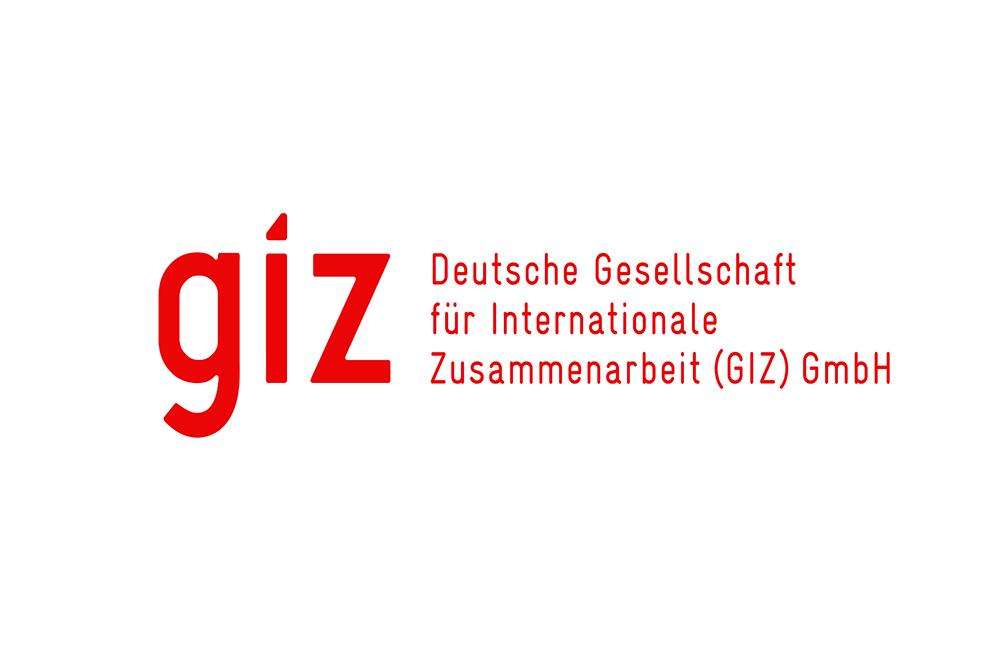 GIZ2 (1)