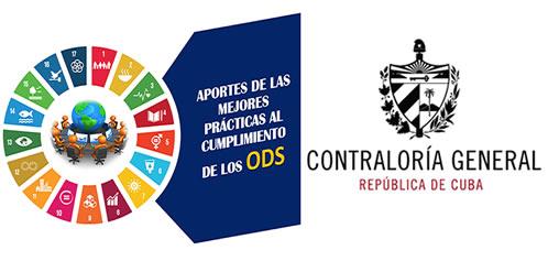 III Taller Internacional de Auditoría, Control y Supervisión, aportes de las Mejores Prácticas al Cumplimiento de los ODS