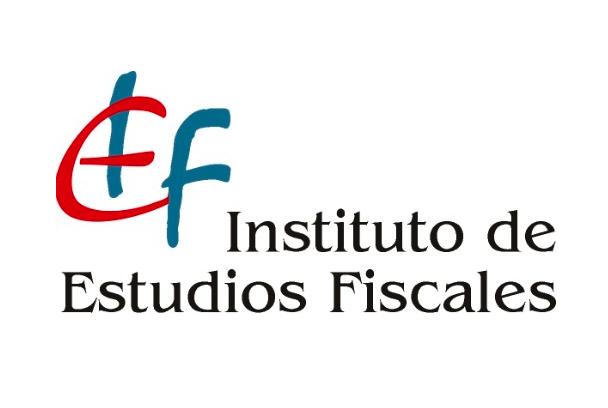 El IEF de España informa sobre la IV edición del Máster en Hacienda Pública y Administración Financiera
