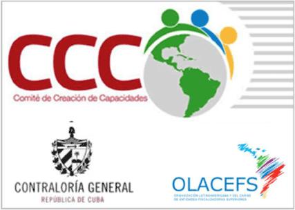 Convocatoria para el Curso Subsede 2018 organizado por el CCC y la EFS de Cuba