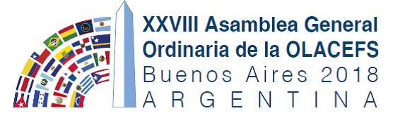 Transmisión on line de la XXVIII Asamblea General