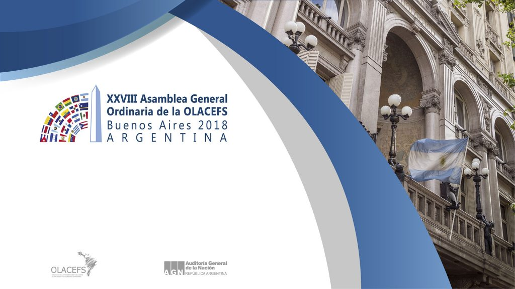 Se llevó a cabo la LXVIII del Consejo Directivo, en la ciudad de Buenos Aires, Argentina