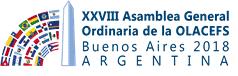 XXVIII Asamblea General