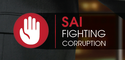 """El programa """"EFS en Lucha Contra la Corrupción"""" de la IDI avanza en la OLACEFS"""