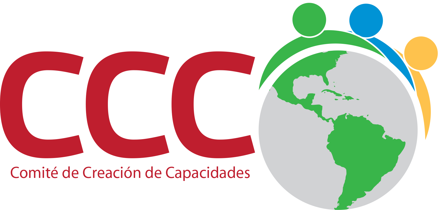 Ccc Calendar 2019 CCC Provides Information on the Virtual Courses Calendar for 2019