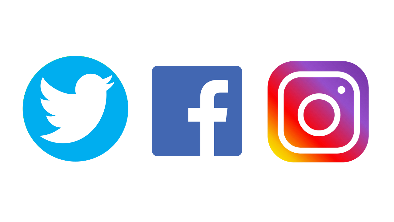 Follow OLACEFS on Facebook, Twitter and Instagram! - OLACEFS