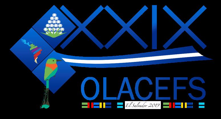 OLACEFS invita a todos sus miembros la Asamblea General 2019, San Salvador