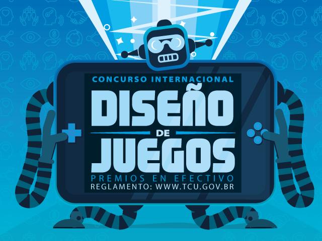 CCC Lanza juegos digitales en el portal OLACEFS