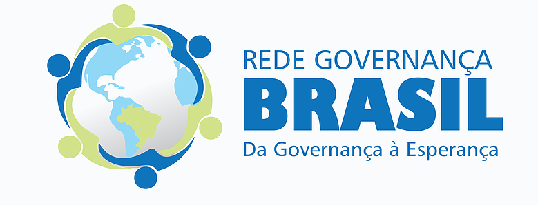 La Red de Gobernanza Brasil