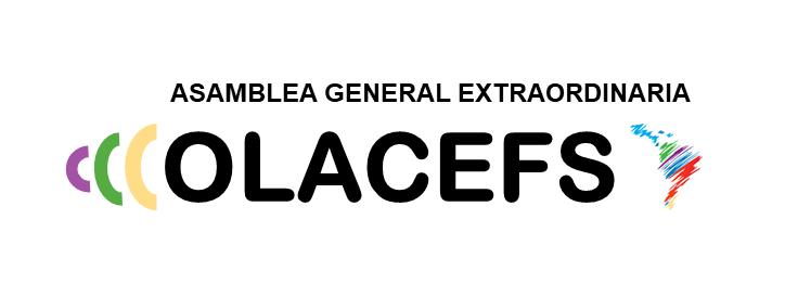 La Asamblea General 2020 de la OLACEFS se realizará online