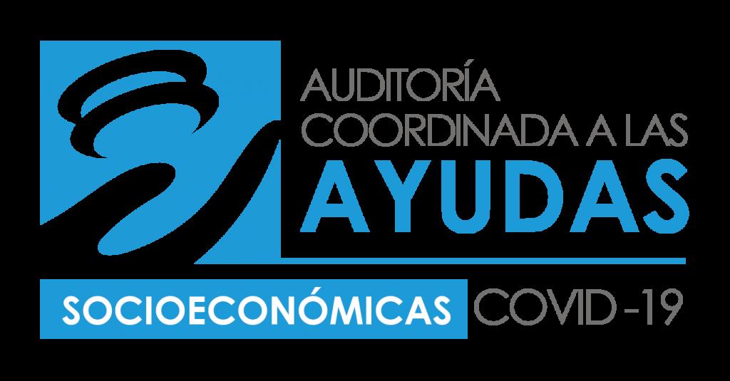 """""""El GTCT invita a participar en la sesión de inauguración del Taller de Planificación y Capacitación de la Auditoría Coordinada sobre programas de ayudas implementadas en el marco del COVID-19"""""""