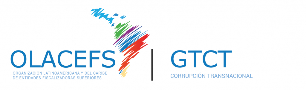 Call to submit proposals for a consultancy on legal aspects for the exchange of information between OLACEFS SAIs